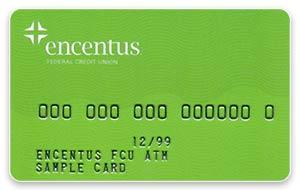 ATM Card Design